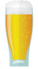 A olut tuoppi